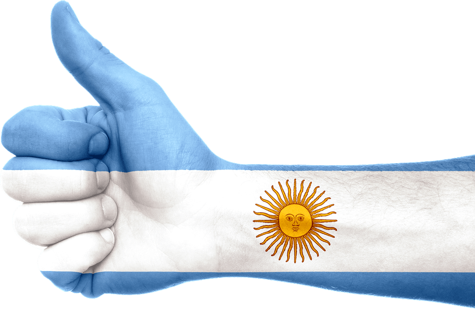 Cordoba Municipality [Argentina] Will Use Blockchain to Promote Transparency 1