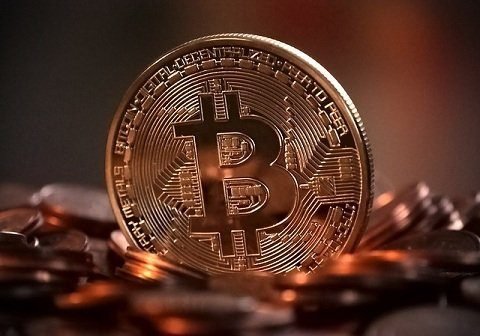 Russian Cybersecurity Firm Says Hackers Have Stolen $882 Million From Cryptocurrency Exchanges in Almost Two Years 14