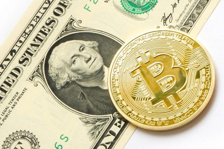 Bitcoin Can Reach $50,000 in 2018 Based on Three Factors, Says Investment Manager 18