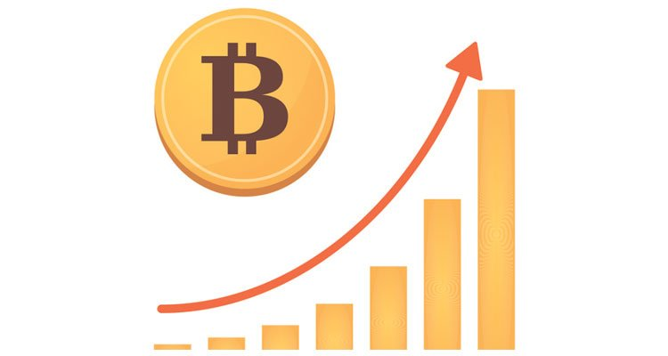 Bitcoin Price Rally was Due to Chinese Currency Devaluation, Says Expert 13