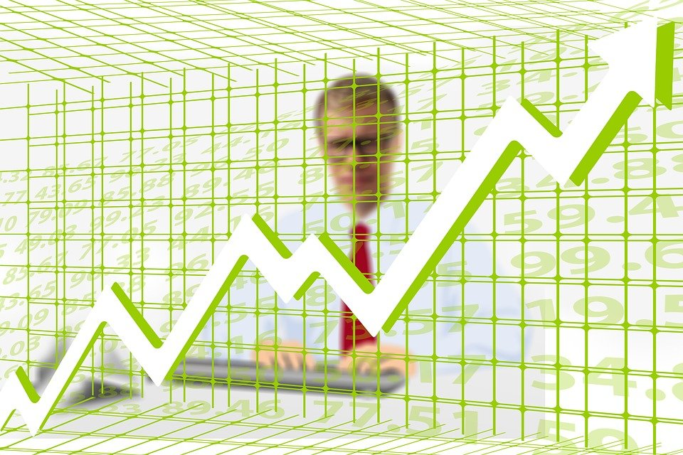 Phillip Nunn Predicts Bitcoin [BTC] at 60k by 2018 1