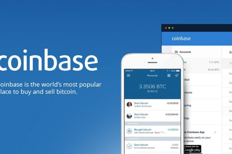 Canada's Coinsquare Exchange To Make Foray Into Asia 18