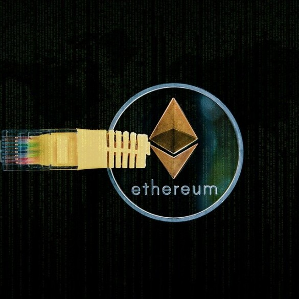 Ethereum [ETH] May Skip Casper to Focus on Sharding 13