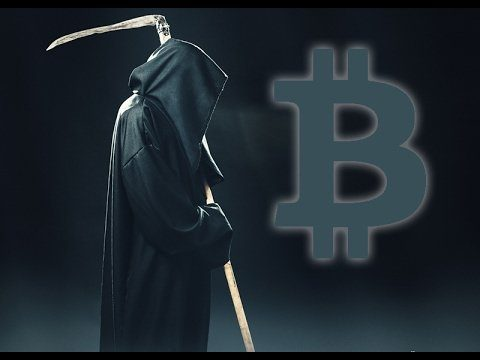 Bitcoin is Not Dead, Says Brian Kelly 13