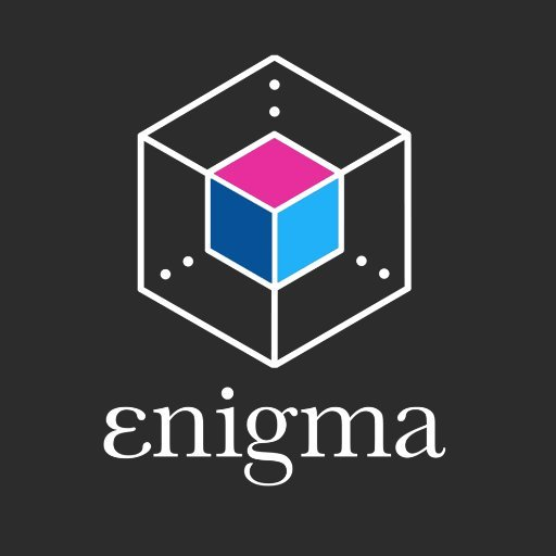 Enigma (ENG) Rallies by 20% After Intel Partnership Announcement 13