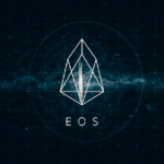 EOS Accused of Attacking the Ethereum Blockchain 1