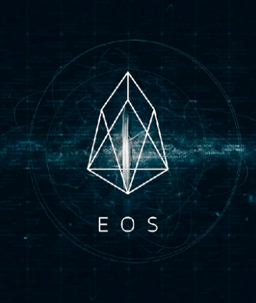 EOS Bug Bounty Update: Researcher Earns $120K in a Week Highlighting Bugs on The Platform 16
