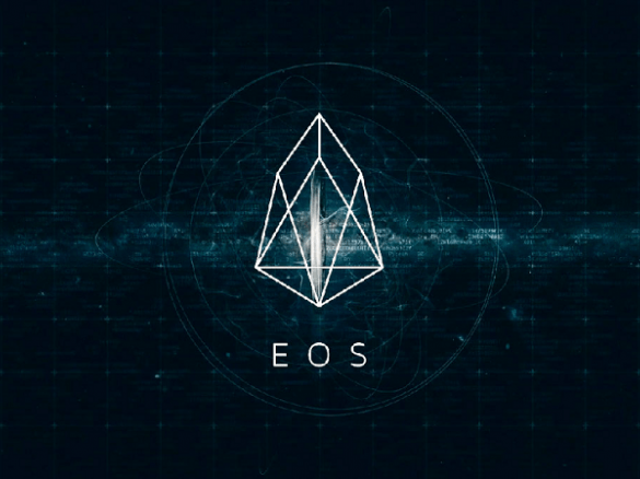 EOS (EOS) With Another Hackathon In Sydney After Honk Kong's, Calls For Technical Mentors 13