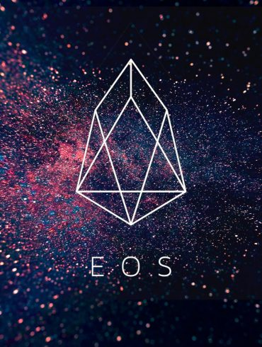 EOS voting to elect block producers begins today