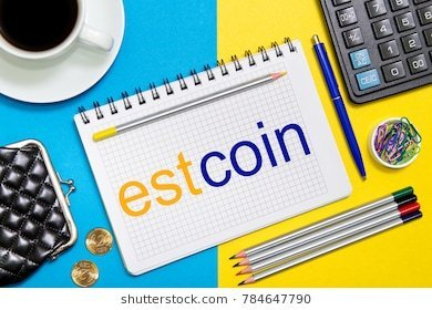 Estcoin Update: Estonia Bows to Pressure from EU, Banks, Scales Down National Cryptocurrency Project 13