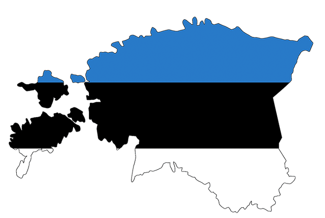 Estcoin Update: Estonia Bows to Pressure from EU, Banks, Scales Down National Cryptocurrency Project 14