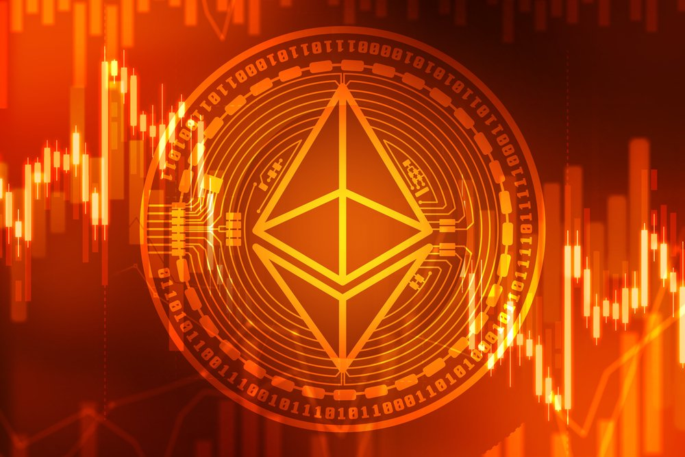 ETH Blockchain