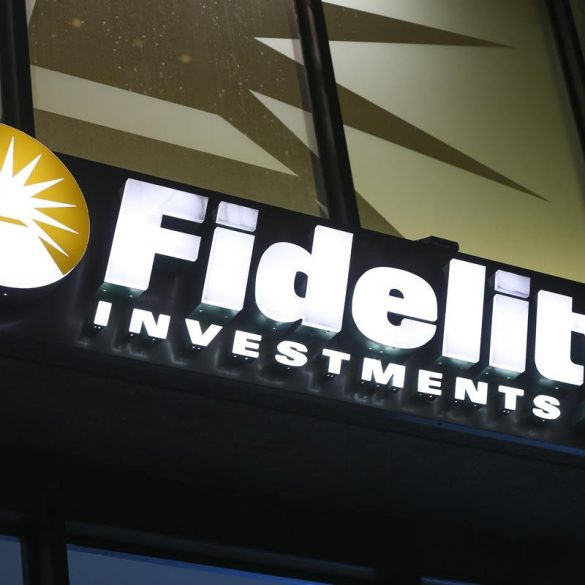 Investment Giant Fidelity Secretly Building its Own Crypto Exchange 15