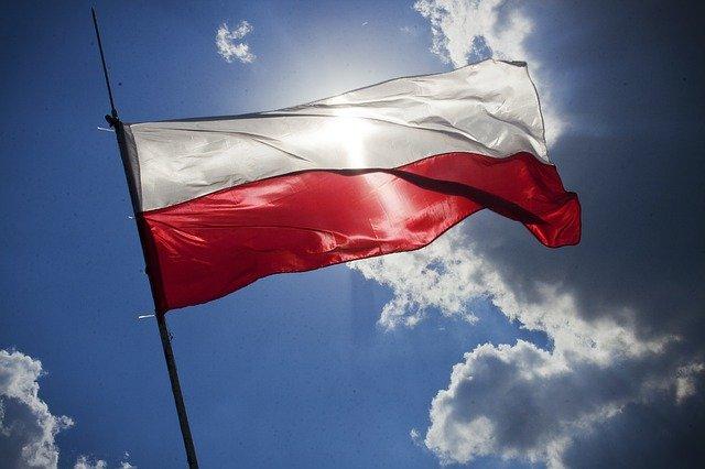 Polish Bitcoin Association at War with Local Banks 13