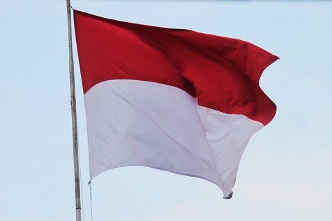 Cryptocurrencies Legalized as Futures Trading Commodities by Indonesian Regulator 13