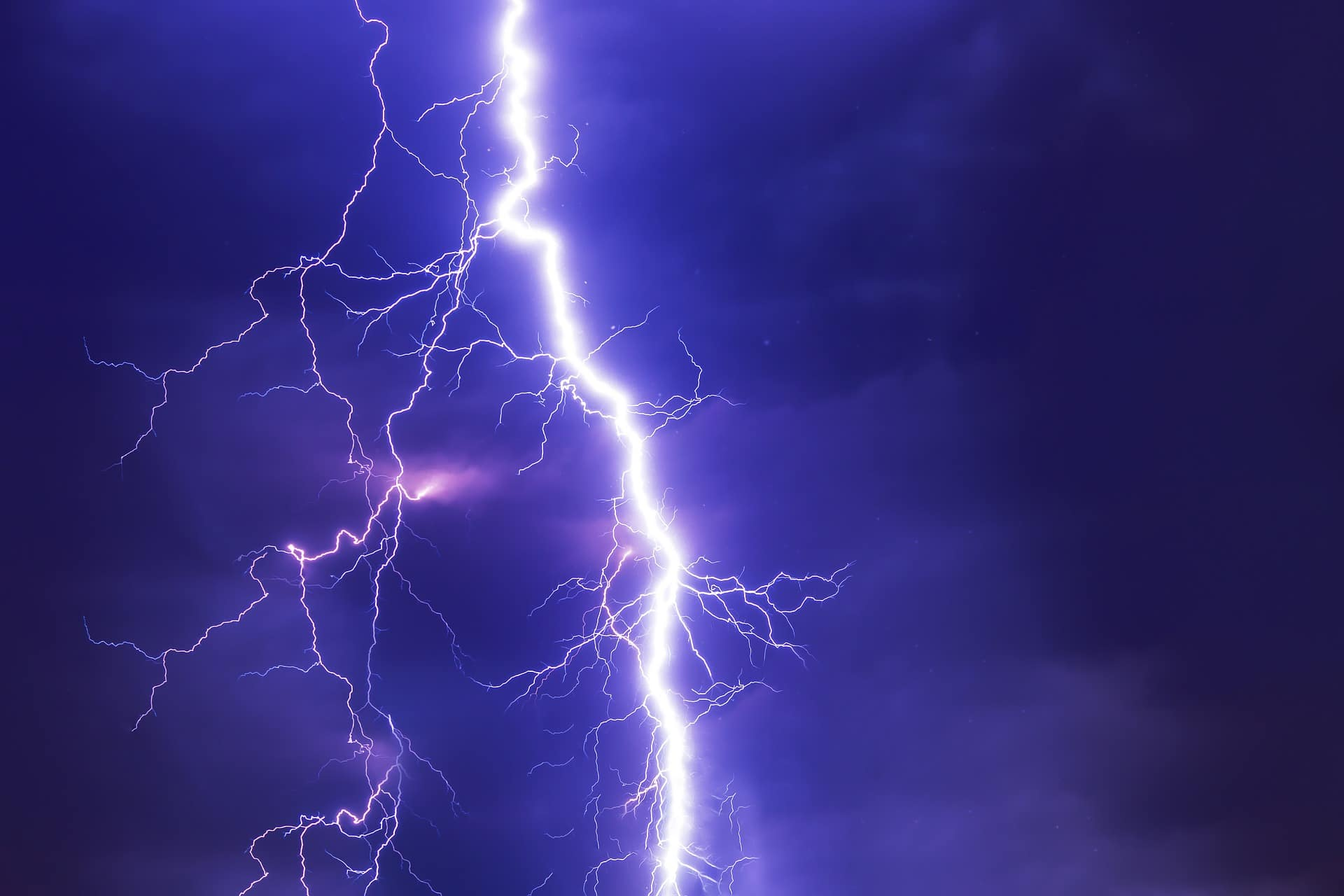 Lightning Network Shows 99 Percent Failure Rate on Large Bitcoin Transactions 14