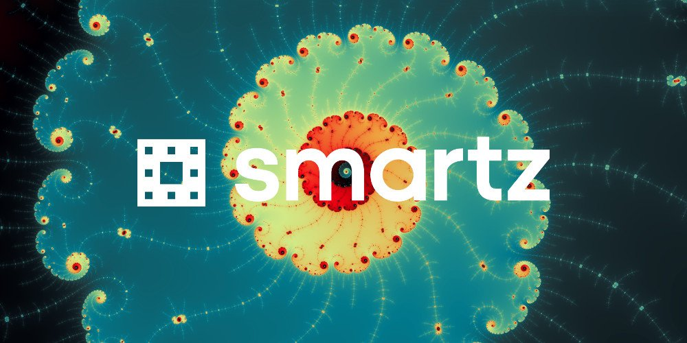 Smartz: How To Fill The Gap Between Smart Contracts and End Users 13