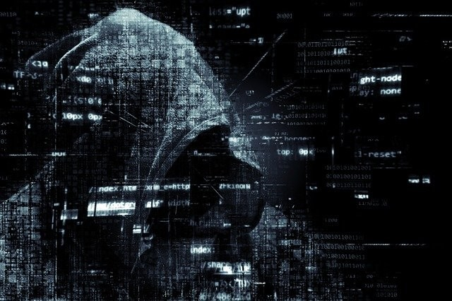 Cryptos Dump as Korean Exchange Coinrail Gets Hacked 17