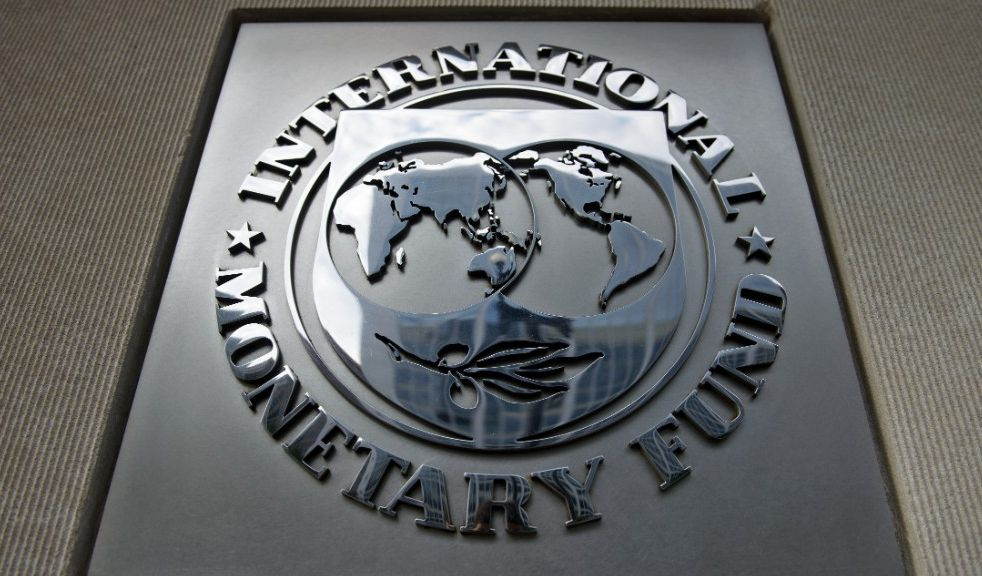 'Fight Crypto (BTC, ETH, XRP) With Your Own Crypto', IMF Advises Global Central Banks 14