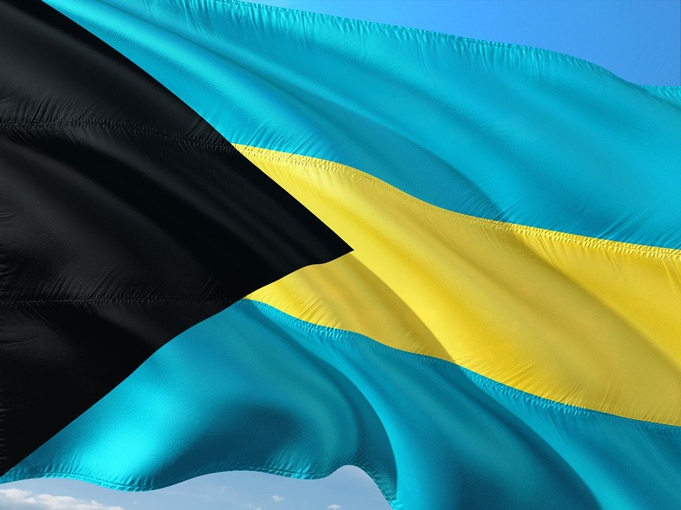 Bahamas Plans To Issue Its Own Cryptocurrency 13