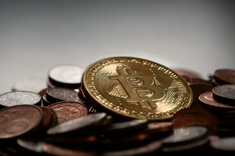 'Crypto King' Still Hails Bitcoin As The Internet's Currency 16