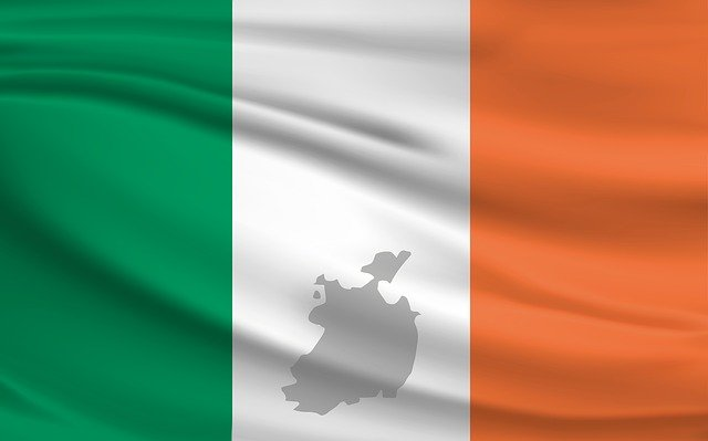 Irish Bitcoin Brokers Accuse Local Banks of Cryptocurrency-based Discrimination 13