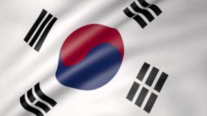 South Korea to Loosen Crypto Regulations 13