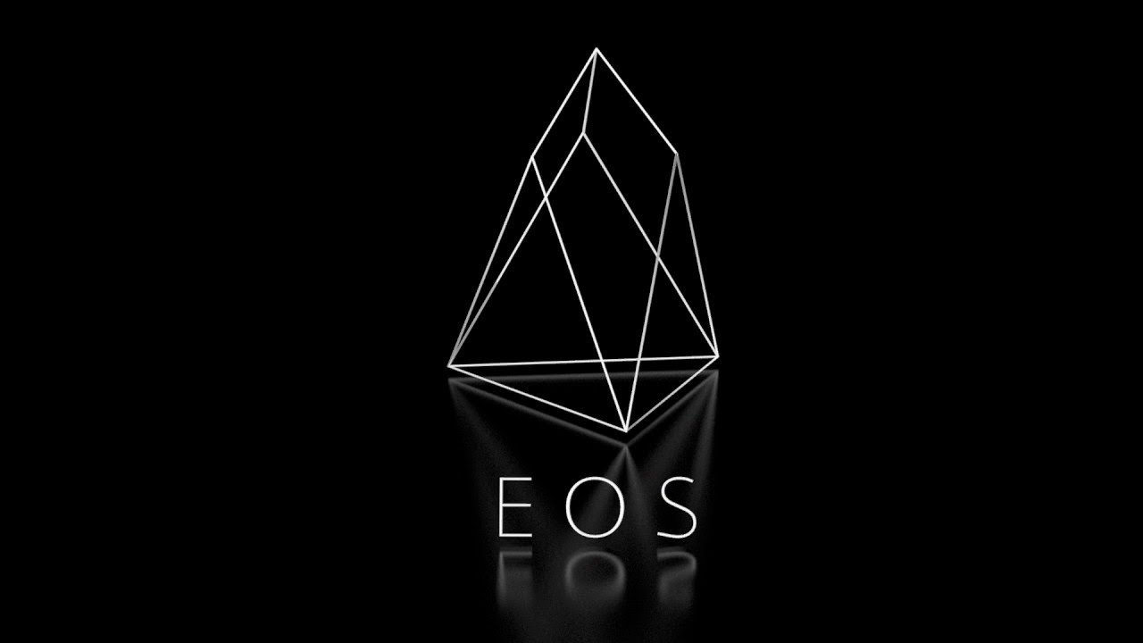 EOS mainnet finally goes live at 13:00 UTC todayEOS mainnet finally goes live at 13:00 UTC today