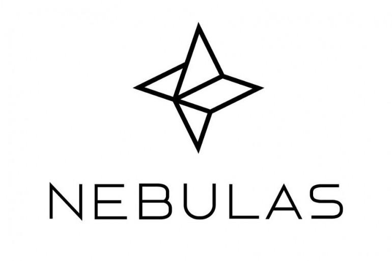 Nebulas (NAS) Wants To Reward You For Referrals Through Its NEW Super Contributors Program 14