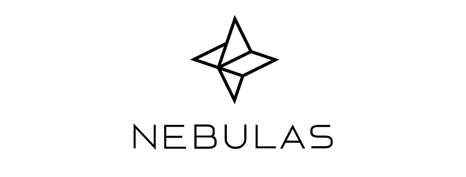 Nebulas (NAS) Wants To Reward You For Referrals Through Its NEW Super Contributors Program 13