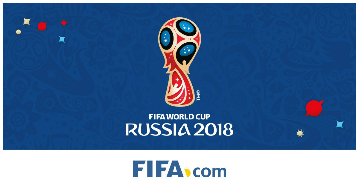 Russia 2018: You Can Use Cryptos Here 1