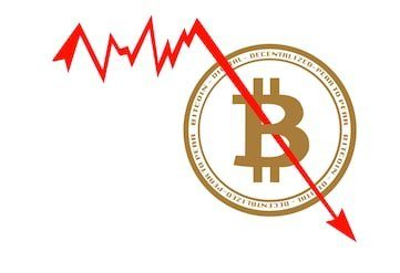 'Bitcoin (BTC) Crash Not Due To CoinRail Hack, But A Technical Correction', Says Analyst 14