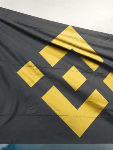 Binance Extends System Maintenance, Postpones Trading and Withdrawals Due To A Risk Warning 16