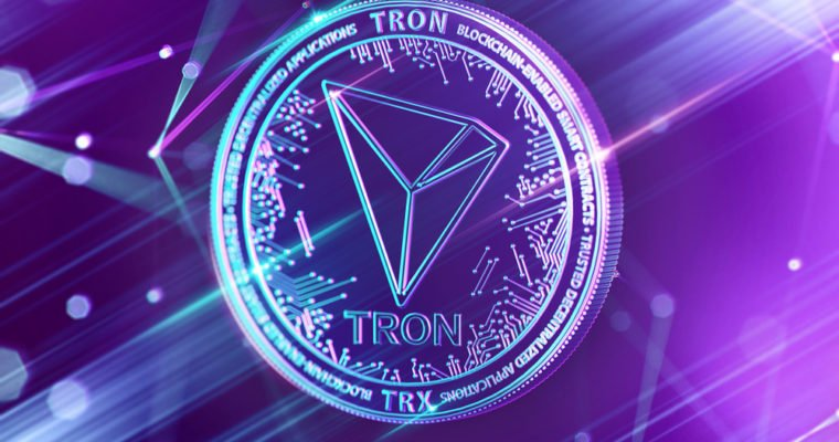 Justin Sun and the Tron (TRX) Foundation Officially Acquire BitTorrent