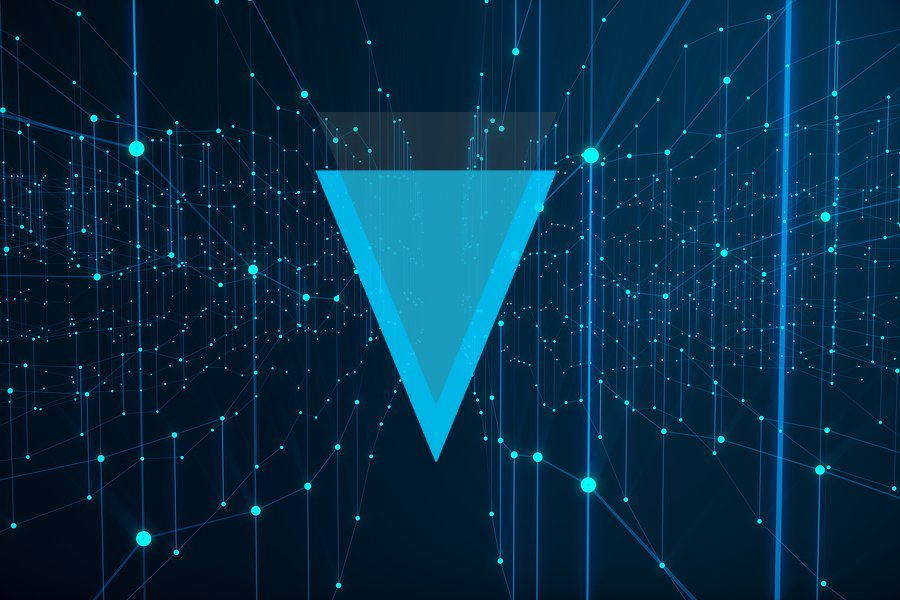 Verge Future Investment