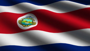 Workers in Costa Rica Can Be Legally Paid in Cryptos 14