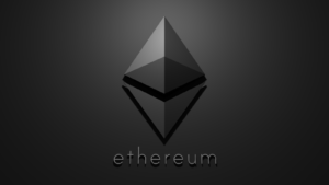 Ethereum Blockchain Innovation