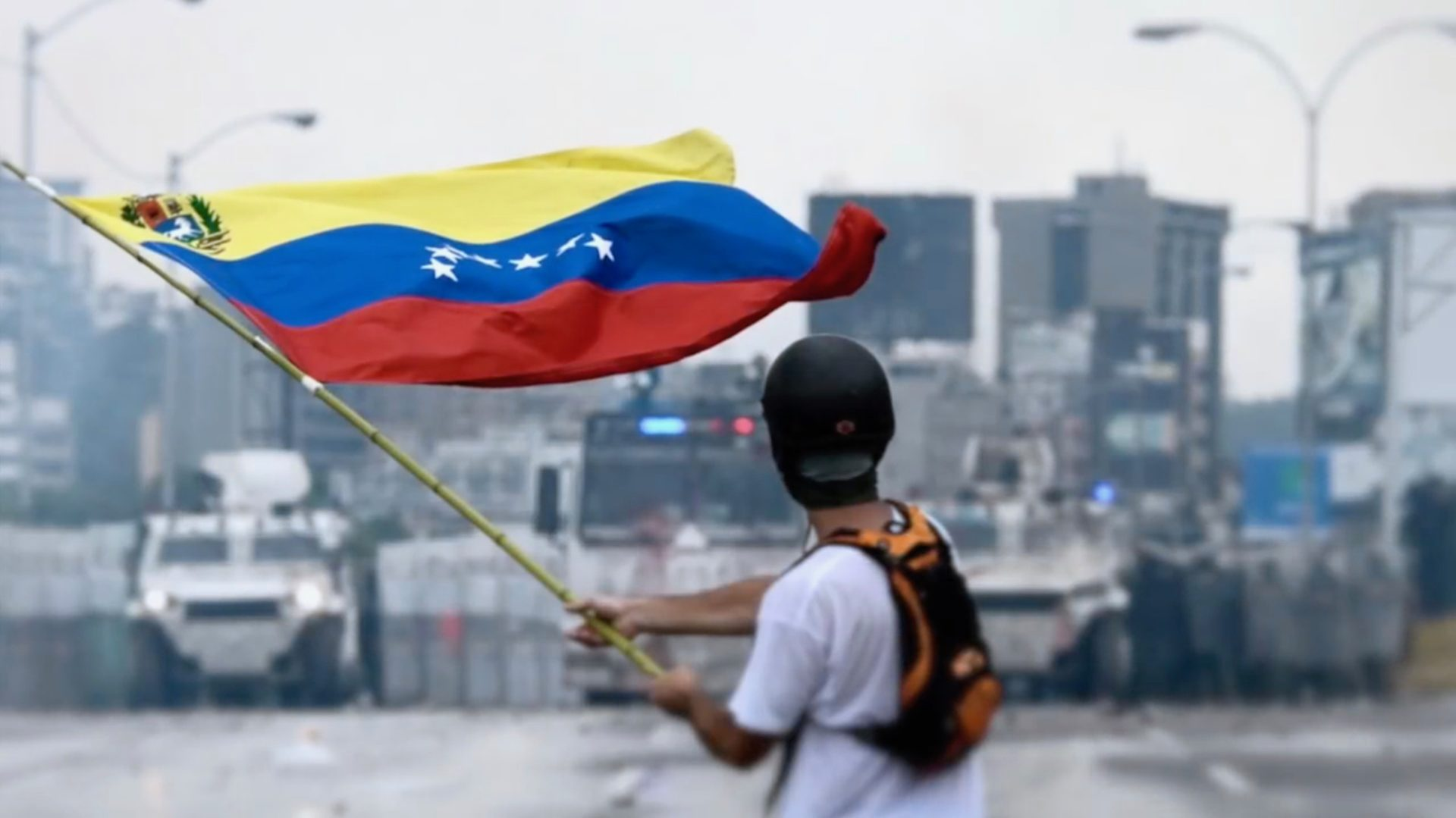 Venezuelan Cryptocurrency User Donates Food And Supplies After Receiving $5,000 In Nano 13
