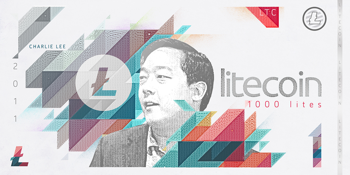 Litcoin (LTC) Cryptocurrency