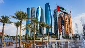 Abu Dhabi Global Market (ADGM) Issues Crypto Regulatory Guidelines 13