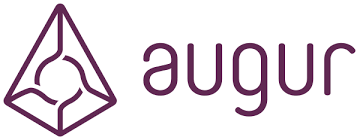 The Augur (REP) Prediction Platform Is Finally Live after 2 Years 13