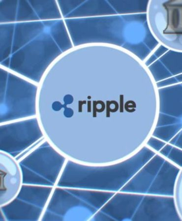 Ripple XRP Future
