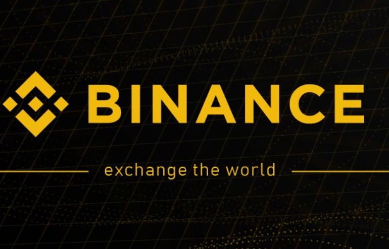 Binance 1 Billion Profit