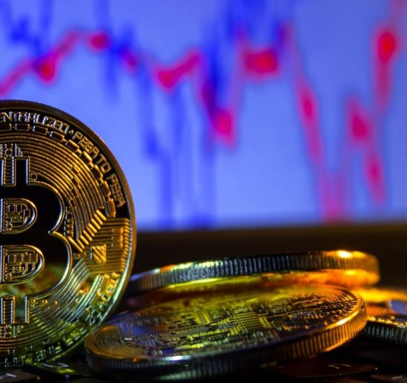Bitcoin Surges Above $6,600 Amidst Influx of Institutional Investments 21