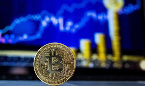 Bitcoin Showing Positive Signs for Another Massive Price Surge 13