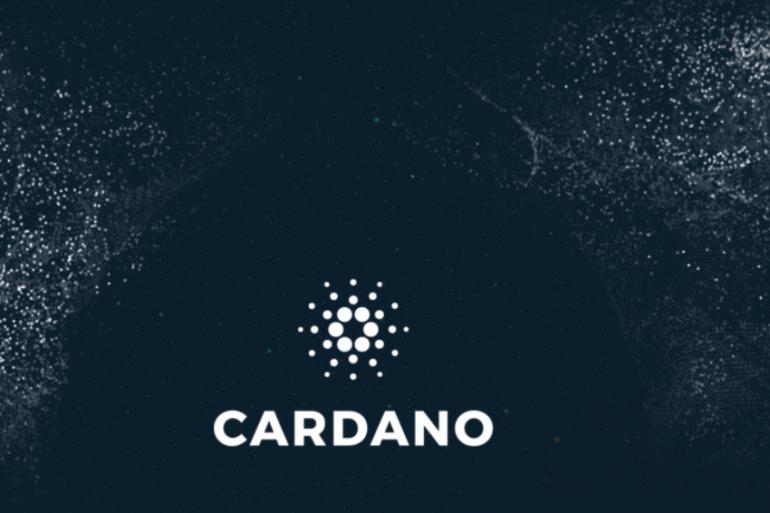 Cardano (ADA) Search Volume Spikes Following Coinbase Announcement 13