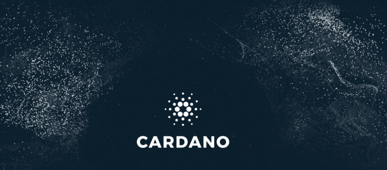 Cardano (ADA) Search Volume Spikes Following Coinbase Announcement 1