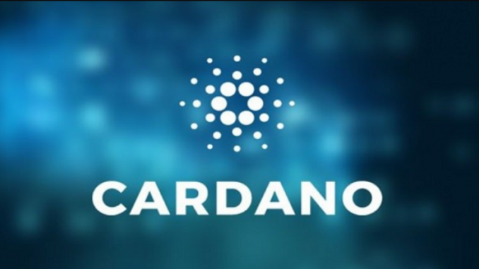 what is cardano cryptocurrency