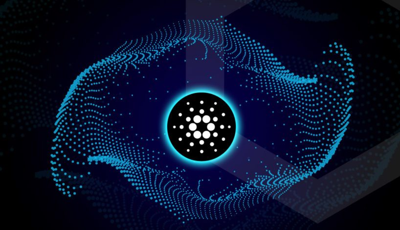 Image result for cardano