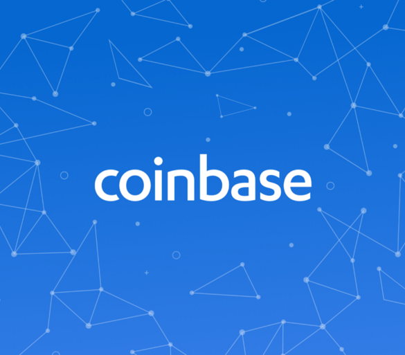 BREAKING: Coinbase Exploring Cardano (ADA), Basic Attention Token (BAT), Stellar Lumens (XLM), Zcash (ZEC) and 0x (ZRX) 13